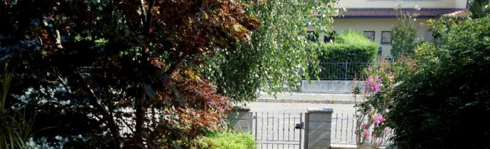 giardino-valtriversa