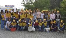 puliamoilmondo-scuole-03