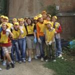 puliamoilmondo-scuole-04