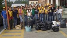 puliamoilmondo-scuole-05