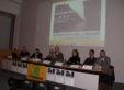 """Convegno """"Le alberate ieri, oggi... e domani? Un problema o una risorsa?"""" Aula Magna Istituto di Istruzione Superiore """"Rubens Vaglio"""" a Biella (Viale Macallè, 54), venerdì 20 gennaio 2017, ore 9.15."""